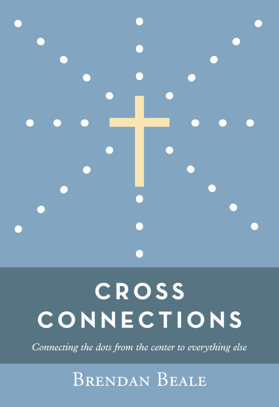 crossconnections