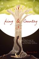 kingandcountry