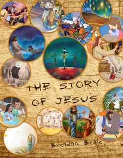 the story of jesus- cover1