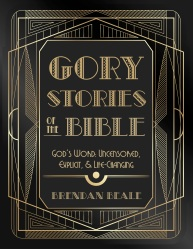 gorystories